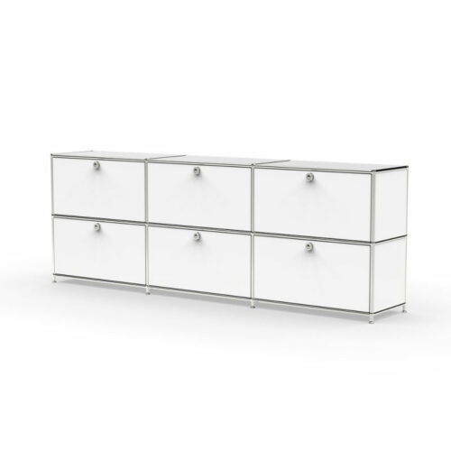 sideboard t32 inox jetzt selbst online konfigurieren. Black Bedroom Furniture Sets. Home Design Ideas