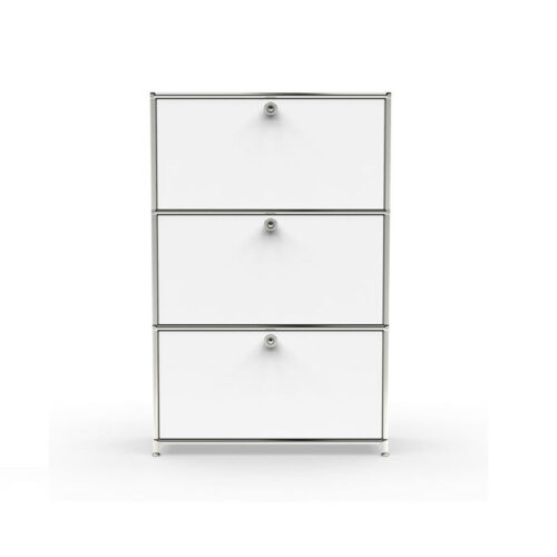 Highboard T13 inox